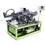 検査印刷機